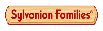 Sylvanian Familie